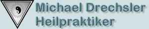 Michael Drechsler Obernburg